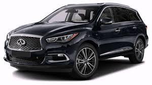 2018 infiniti q60 convertible. perfect 2018 2018 infiniti qx60 exterior black color specs review concept car regarding  infiniti q60 inside convertible
