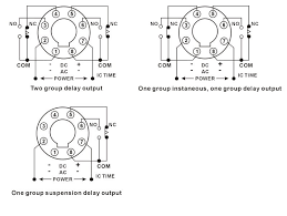 off delay timer wiring diagram on off images free download images Timed Relay Wiring off delay timer relay wiring diagram timer relay wiring