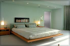 Hervorragend Hängeleuchten Schlafzimmer Moderne H C3 A4ngeleuchten