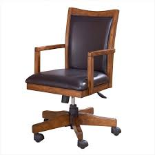 mission style desk chair cozy desk chairs mission style office chair oak roll top desk