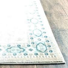 best rug pad target area rugs s 5 x 7 cleaning outdoor corner danbury ct a best rug pad