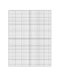 Kitchen Design Grid Template Image Of Free Printable