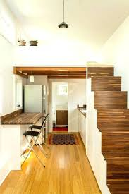 contemporary tiny houses. Contemporary Tiny Houses House Interior Design The Box A Modern