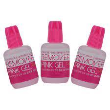 Eyelash Extensions Glue 15g Makeup ...