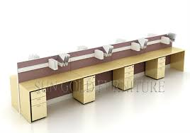 office cubicles design. modern design cubicle office linear open workstation szws137 cubicles