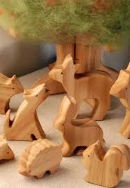 Купить <b>сказку</b> из дерева в Томске по низкой цене в Детском парке