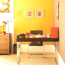 decorating a small office space. Small Office Design Interior Trend Apartment Remodelling New At . Decorating A Space