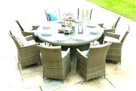 outdoor furniture covers wicker outdoor furniture details about conservatory 5 rattan outdoor furniture covers