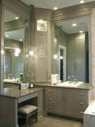 corner bathroom vanity cabinet grand bathroom corner vanity cabinets inspiring bathroom corner vanity cabinets with corner