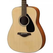 <b>Акустическая гитара</b> купить в Бийске в интернет-магазине Jazz ...