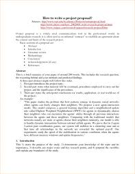 how to write essay proposal how to write essay proposal  essay about business compare and contrast high school and college thesis generator for essay examples of a proposal essay business templates topic how to