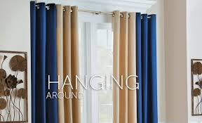 grommet curtains vs tab top curtains which is right for your window