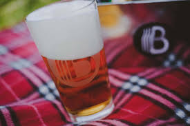 the brobasket gifts for men beer gifts craft beer gifts stone ipa