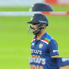 India vs Sri Lanka, 2nd ODI at Colombo ...