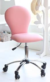 Pink Desk Chair brightonandhove1010org