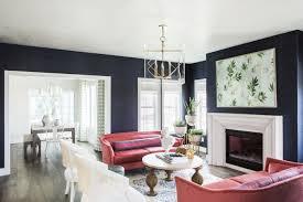 Create Living Room Designs Online 53 Best Living Room Ideas Stylish Living Room Decorating
