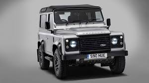 2018 land rover lineup. brilliant rover throughout 2018 land rover lineup s
