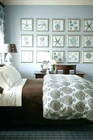 sea themed bedroom. Perfect Bedroom Sea Themed Room Ideas Beach Bedrooms For Adults Perfect Design  Theme Beautiful And Baby Bedroom R
