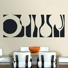 wall decals kitchen wall decals home decoration kitchen wall stickers living room decor decorative decal wall decals