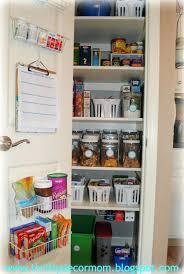 closet door shelves medium size of closet door options glass pantry doors with frosted glass kitchen