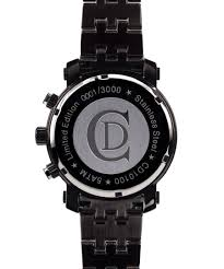 secret s discount designer clothes online private s uk men s boreas diamond watch chrono diamond