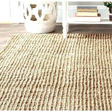 pottery barn sisal rug. Pottery Barn Area Rugs 8 By 10 Fascinating Sisal Rug . L