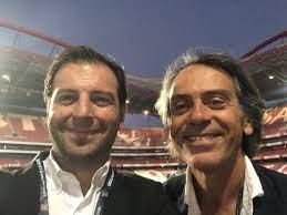 Antonio Di Gennaro (@Antonio57814540)
