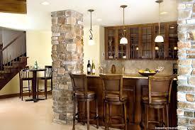 entrancing kitchen decoration using various wet bar kitchen cabinets captivating small kitchen decoration using light