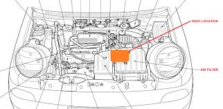 daewoo kalos fuse box location wiring library daewoo matiz engine diagram diy corner broken fix it else destroy it