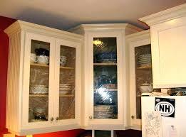 shaker glass cabinet doors kitchen cabinets with glass inserts kitchen cabinet glass doors how to make shaker glass cabinet doors