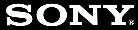 sony logo png. sony logo png png o