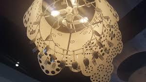 photo of luna grill cerritos cerritos ca united states forks and