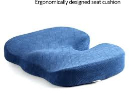 full size of desk desk chair cushion desk chair cushion staples reviews gel cooling seat