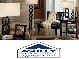 Furniture Stores In Killeen TX fa823cae249a93e