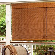 popular of bamboo patio shades patio bamboo patio shades with bamboo outdoor patio cover and outdoor