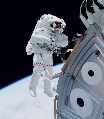 Space Exploration History Of Space Exploration Britannica