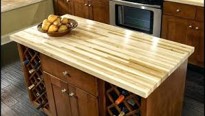 classic wood oil solid kitchen stunning ideas ikea countertop review and