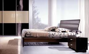 Small Picture Incredible Modern Bed Furniture Design Pertaining To 0 Beicco