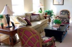 arranging furniture in small living room. How To Arrange Furniture In A Small Living Room? Arranging Room