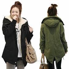 50 plus size women faux fur lining winter warm thick long coat parkas jacket clothes we1317 m1 parka jacket parka women jackets parka winter jacket