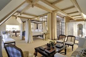 master bedroom sitting area furniture. 58 Custom Luxury Master Bedroom Designs (PICTURES) Sitting Area Furniture