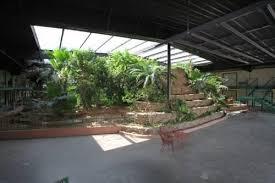 family garden inn laredo. Simple Laredo Photo U2013 Family Garden Inn U0026amp Suites Inside Laredo N