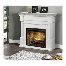 electric fireplace with mantel in builtrite convertible r30 decorations 14