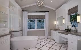 Fotos Von Badezimmer Innenarchitektur Kronleuchter Design