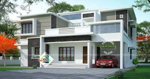 Small Picture Kerala Home on Twitter Box type modern home httpstco
