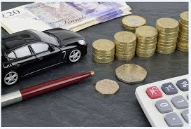 Image result for insurance for extra money