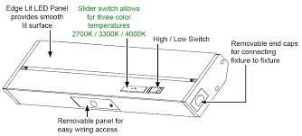 xenon task lighting under cabinet. Nsl Xenon Task Light Lighting Under Cabinet N
