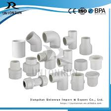 Names Pipe Fittings Names Pipe Fittings Suppliers and