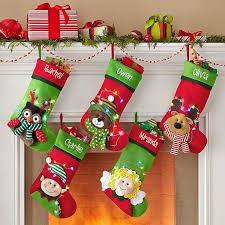 how to decorate a christmas stocking. Plain Christmas Christmas Stockings Decorating Ideas With How To Decorate A Christmas Stocking I