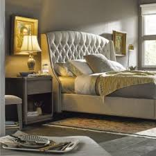 images of bedroom furniture. Universal Furniture, Bedroom Furniture Reviews Images Of